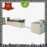 Haiyuan Wholesale epe foam pipe extrusion line factory for food box