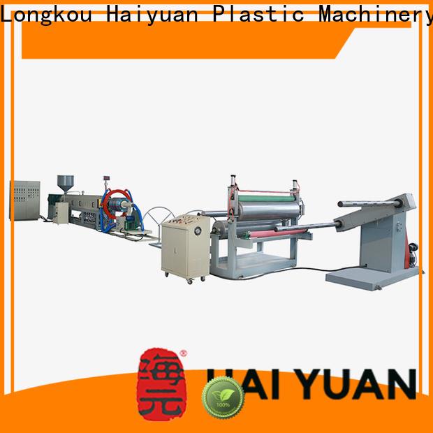 Custom epe foam sheet machine foam manufacturers for fast food