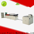 Top epe foam machine price piperodnetextrusion manufacturers for take away food