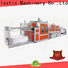 Haiyuan Top plastic food container machine suppliers for fast food