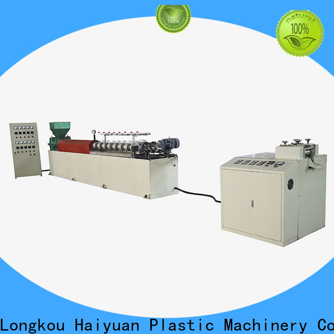 High-quality epe foam net extrusion line epe suppliers for take away food