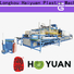 High-quality plastic food container machine automatic suppliers for food box