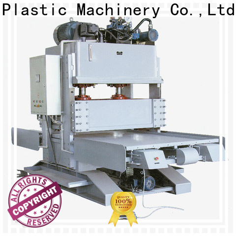 Haiyuan Top foam cutting machine for sale factory for food box