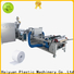 Haiyuan Top meltblown nonwoven fabric machine manufacturers for fast food