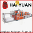 Top vacuum forming machine automatic suppliers for fast food box