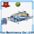 Haiyuan food plastic vacuum forming machine for sale manufacturers for take away food