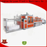 Haiyuan food best vacuum forming machine company for food box