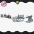 Haiyuan High-quality epe foam machine manufacturers for take away food