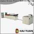 High-quality epe foam net machine foam factory for take away food