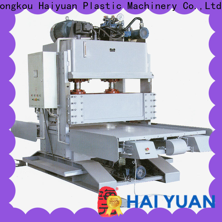 High-quality waste foam cutting machine worktables suppliers for food box