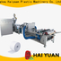Wholesale meltblown machine machine for business for fast food