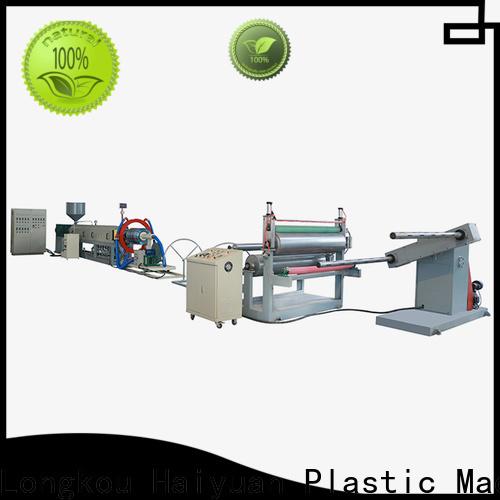 Wholesale epe foam machine cloth manufacturers for food box