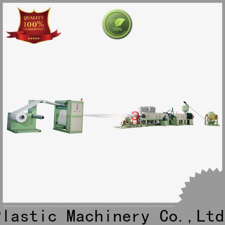 Custom foam plate machine sheet suppliers for fast food box