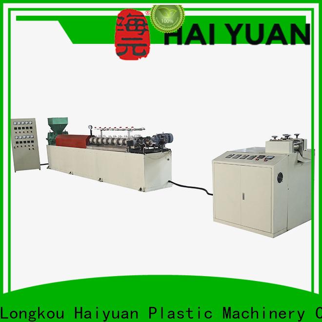 Wholesale epe foam net machine epe factory for take away food