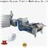 Best meltblown machine meltblown suppliers for food box