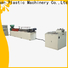 Best epe foam pipe extrusion line piperodnetextrusion factory for food box