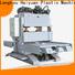 Haiyuan High-quality ps foam machine company for take away food