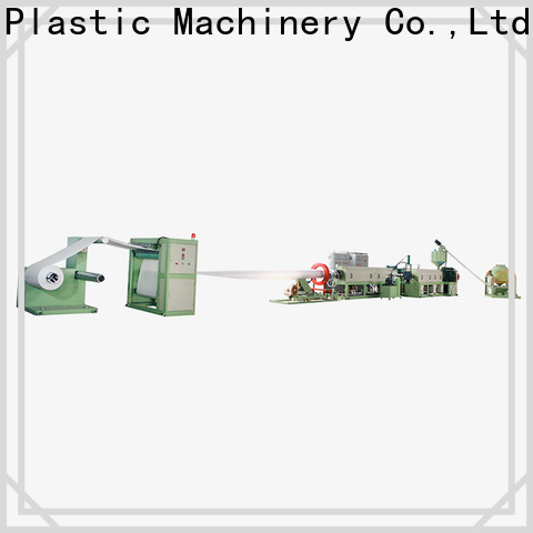 Best disposable lunch box making machine extrusion manufacturers for take away food