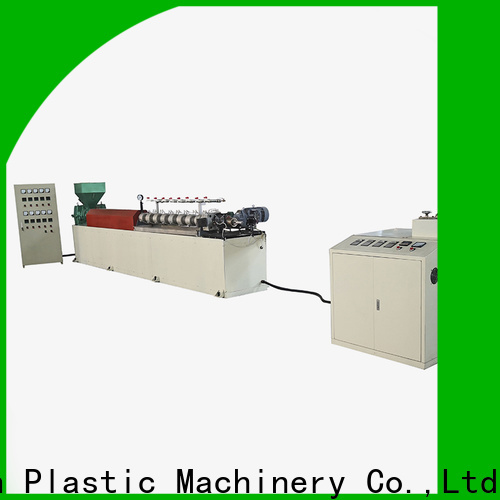 Haiyuan New epe foam machine price suppliers for fast food box