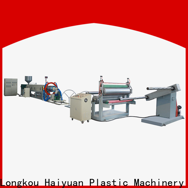Wholesale pearl cotton machine cloth company for fast food