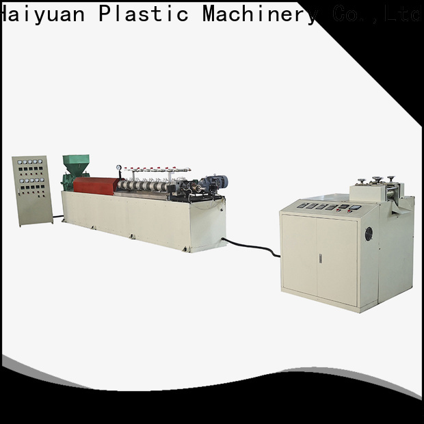 Best epe foam pipe machine foam for business for food box