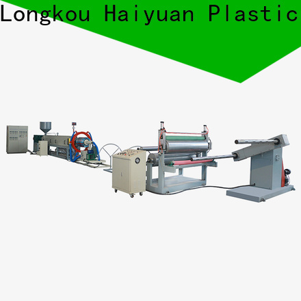 Wholesale epe foam machine cloth suppliers for fast food box