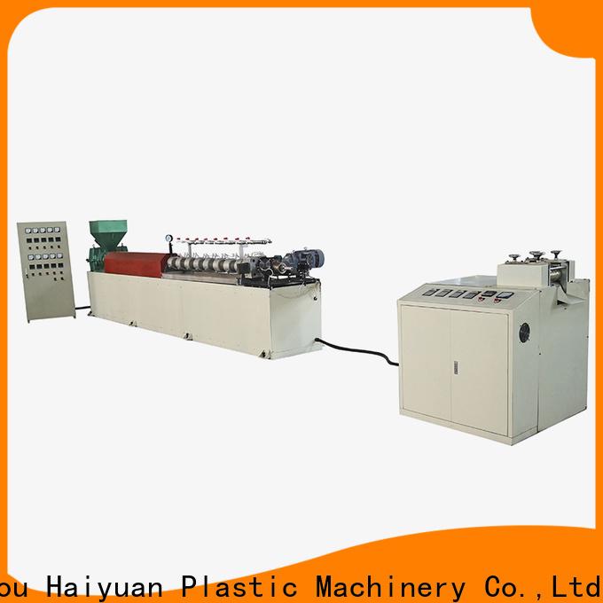 Best epe foam rod machine foam manufacturers for fast food