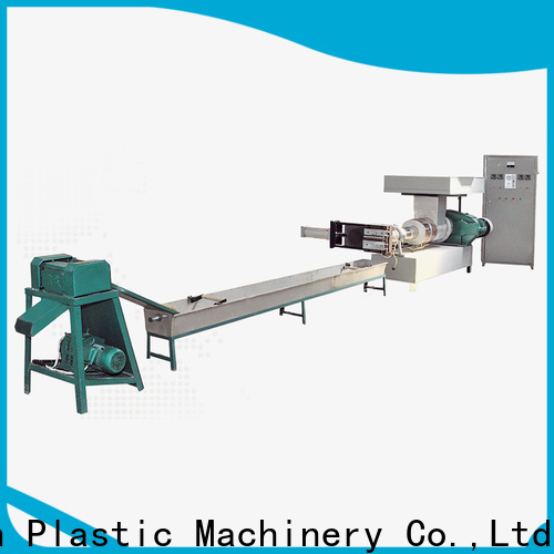 Haiyuan machine recycling machines for sale suppliers for fast food box