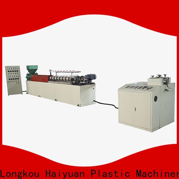 Top epe foam net machine foam company for food box