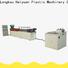 Haiyuan Custom epe foam machine price for business for fast food box
