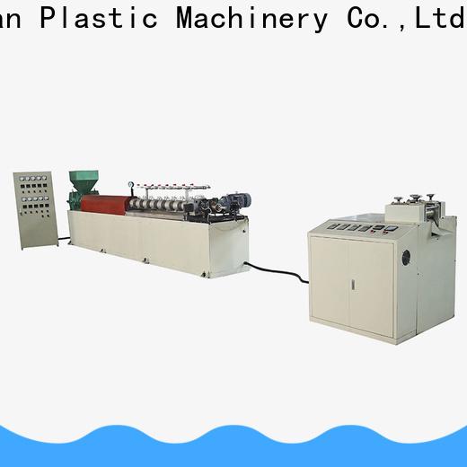 Best epe foam net machine foam supply for fast food box