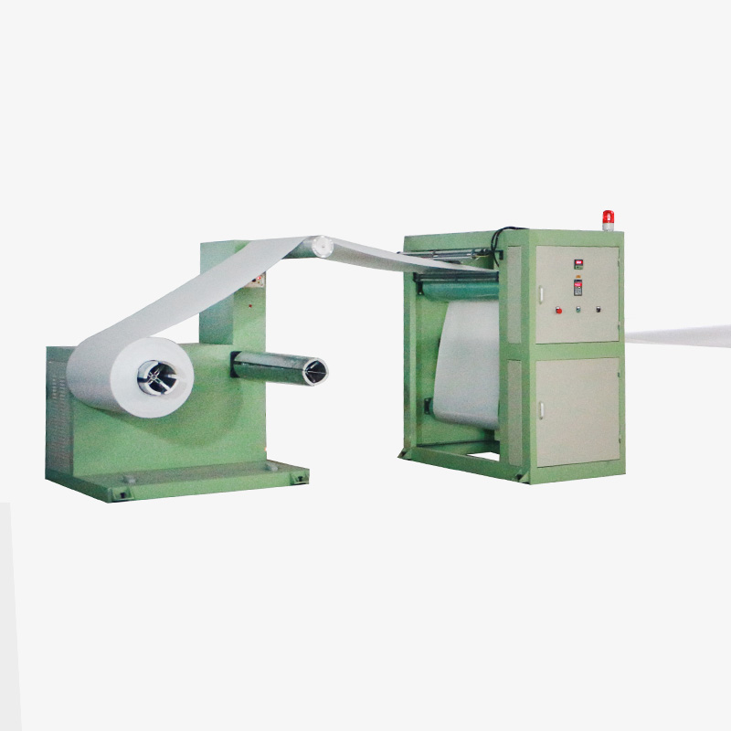 Haiyuan Wholesale foam sheet making machine supply for take away food-1