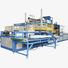 e worktables fully automatic vacuum forming machine.jpg