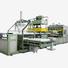 机器图片 absorbent tray making machine - 副本 - 01.jpg